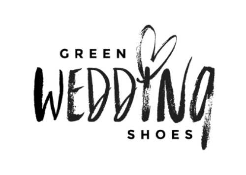 As Featured in Green Wedding Shoes